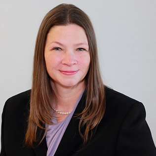 Attorney Angela M. Crandall